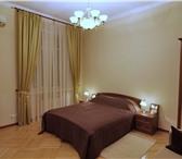 Фотография в Недвижимость Квартиры Продам мини-отель (200 метров) в историческом в Сургуте 30600000