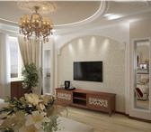 Фото в Строительство и ремонт Дизайн интерьера Создание дизайн проекта интерьера жилых и в Рязани 800
