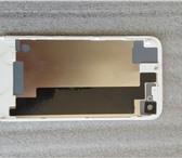 Фото в Телефония и связь Запчасти для телефонов Продам новый: Крышка на корпус iPhone 4S. в Хабаровске 800