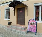 Фотография в Домашние животные Услуги для животных Салон красоты для собак  Stylish Dog*s   в Рыбинске 0