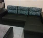 Фотография в Мебель и интерьер Мягкая мебель Угловой диван от производства. Механизм трансформации в Рязани 22000