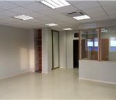 Foto в Недвижимость Коммерческая недвижимость Аренда офисов со свободной планировкой за в Екатеринбурге 28050