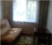 Фото в Недвижимость Комнаты Продаю комнату 14 м. в 3-ком. квартире на в Владимире 750000