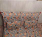 Фотография в Мебель и интерьер Мягкая мебель диван - 1.10-1.50, спальное место 1.5-2.0 в Чебоксарах 4000