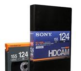 Изображение в Электроника и техника Видеокамеры Скупка новых без записи дисков Xdcam и кассет в Москве 1000