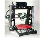 Изображение в Компьютеры Принтеры, картриджи 3D принтер Prusa i3 PRO Steel за 9900 руб.* в Чебоксарах 9900