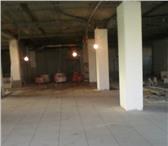 Изображение в Строительство и ремонт Другие строительные услуги Работаем по всей территории Архангельской в Архангельске 250