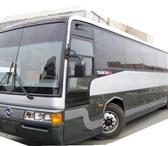 Фотография в Авторынок Микроавтобус Компания «Финист Транс» предлагает услуги в Перми 700