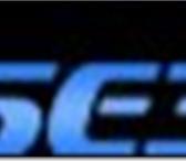 """Изображение в Спорт Спортивные магазины """"ХОККЕЙ БЕЗ ГРАНИЦ"""" – крупнейший в Санкт-Петербурге 1000"""