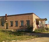 Foto в Недвижимость Коммерческая недвижимость Алексин: В тульской области   в 10км от Алексина в Алексин 0