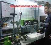 Foto в Авторынок Автосервис, ремонт Ремонт насос форсунок Volvo FH12, FH16, FL6, в Москве 0