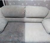 Foto в Мебель и интерьер Разное Химчистка матрасов, ковров, химчистка стульев в Нижнем Новгороде 100