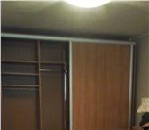Фото в Мебель и интерьер Мебель для спальни Продам большой, очень вместительный, практически в Магнитогорске 8000