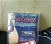 Фотография в Хобби и увлечения Музыка, пение Акустическая гитара STRUNAL (CREMONA) 4670 в Омске 9000