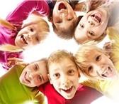 Фотография в Для детей Детские сады Общая S помещения -150 кв.м.Время существования в Краснодаре 1150000