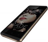 Foto в Телефония и связь Мобильные телефоны Продается стильный, тонкий, компактный смартфон в Нижнем Новгороде 5700