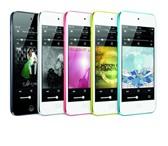 Фотография в Телефония и связь Мобильные телефоны Ликвидация коллекции iPhone 5, оригинал. в Москве 2500