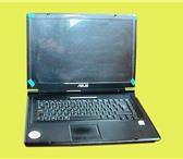 Foto в Компьютеры Ноутбуки Ноутбук ASUS X58C бу в отличном состоянии.Input: в Краснодаре 13000