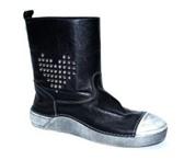 Фотография в Одежда и обувь Мужская обувь Уважаемые покупатели, команда нашего магазина в Москве 700
