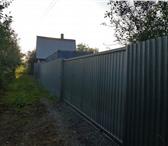Фотография в Недвижимость Земельные участки Собственник продает сад в СНТ Прогресс. Участок в Челябинске 700000
