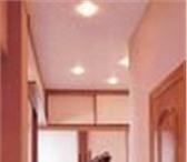 Изображение в Строительство и ремонт Отделочные материалы Продам цветные реечные потолки (алюминиевые, в Челябинске 0