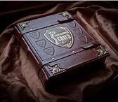 Фото в Хобби и увлечения Книги Закажите Родословную книгу - оригинальный в Уфе 0