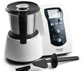 Изображение в Электроника и техника Кухонные приборы Индукционный кухонный робот MyCook повар в Киеве 1200