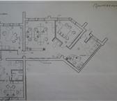 Фотография в Недвижимость Аренда нежилых помещений Офис, новый дом, 1 этаж, г. Самара, Самарский в Самаре 84000
