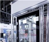 Фотография в Мебель и интерьер Другие предметы интерьера Компания Альфа - Окна является производителем в Челябинске 500