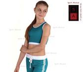 """Фотография в Одежда и обувь Спортивная одежда Интернет-магазин """"Спорт Абсолют"""" в Москве 670"""