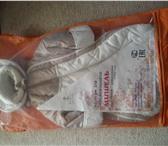 Фото в Для детей Детская одежда Конверт (комбинезон) для новорожденного демисезонный в Набережных Челнах 850