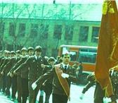 Foto в Прочее,  разное Билеты Приглашаем на юбилей отряда Дзержинец ! По в Москве 0