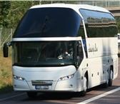 Foto в Авторынок Авто на заказ Заказ автобуса на некоторое время или аренда в Санкт-Петербурге 1
