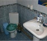 Фото в Недвижимость Аренда жилья Сдается 3 комнатная квартира посуточно в в Таганроге 1500