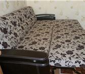Фото в Мебель и интерьер Мебель для гостиной Параметры дивана- Высота 60. Длина 310.сложенное в Москве 1000