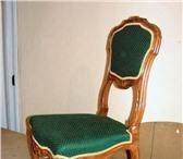 Изображение в Мебель и интерьер Мягкая мебель Обивка ремонт перетяжка мягкой мебели любой в Санкт-Петербурге 0