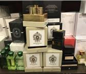 Foto в Красота и здоровье Парфюмерия Продаю оригинальную селективную парфюмерию в Уфе 1050