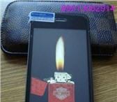 Изображение в Электроника и техника Телефоны Продам китайский iPhone 4g w88 в Липецке: в Липецке 3500