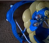 Изображение в Для детей Детские коляски В отличном состоянии в Рязани 950