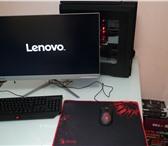 Фотография в Компьютеры Компьютеры и серверы Продается новый топовый игровой компьютер в Тольятти 180000