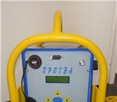 Foto в Строительство и ремонт Ремонт, отделка Предлагаю электромуфтовый сварочный аппарат в Чебоксарах 99900