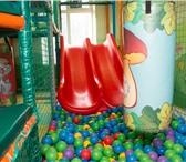 Фото в Для детей Детские сады Открыт детский клуб в 3-х мин. ходьбы от в Москве 0