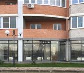Foto в Недвижимость Коммерческая недвижимость 2,5млн ниже рынка! Коммерция, 1 этаж!От подрядчика! в Краснодаре 4199000