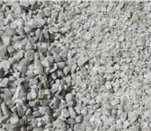 Изображение в Строительство и ремонт Отделочные материалы Микрокальцит (мрамор молотый) всех фракций в Нижнем Тагиле 850
