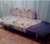 Foto в Мебель и интерьер Мебель для гостиной все диваны в отличном состоянии, угловой в Томске 8500