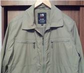 Фотография в Одежда и обувь Мужская одежда Продам новые, мужские, демисезонные куртки- в Волгограде 600