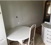 Фото в Недвижимость Аренда жилья Двухкомнатная квартира со всей мебелью и в Тюмени 6000