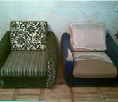 Фото в Мебель и интерьер Мягкая мебель Перетяжка, ремонт мягкой мебели любой сложности.Замена в Туле 0