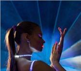 Фото в Красота и здоровье Салоны красоты Солярий. Новые лампы! 48 лампАбонементы, в Набережных Челнах 12