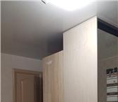 Foto в Недвижимость Аренда жилья Сдается однокомнатная квартира по адресу в Тюмени 20000